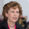 Thumbnail image for Mary McAleese: Former President Of Ireland