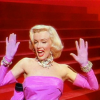 Thumbnail image for Marilyn Monroe: The Original Blonde Bombshell