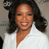 Thumbnail image for Oprah Winfrey: The Most Popular Woman Of Today
