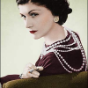 Thumbnail image for Coco Chanel: A Woman Before Her Time