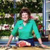 Thumbnail image for Julia Child: Passionate About Cooking