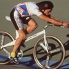 Thumbnail image for Graeme Obree: The Turbulent Flying Scotsman