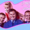 Thumbnail image for The Top TV Comedies For The 60′s