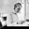 Thumbnail image for Henrietta Swan Leavitt: She Changed The World But Paid The Price