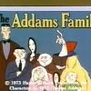 Thumbnail image for The Top Five Cartoons Of The 70′s
