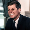 Thumbnail image for John F Kennedy: The Man Behind The Image
