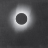 Thumbnail image for The Power And Beauty Of The Solar Eclipse