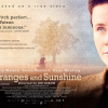 Thumbnail image for Oranges And Sunshine Film Review: A Troubled Truth Comes To Light