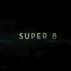 Thumbnail image for Super 8 Film Review: The New And Improved ET