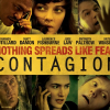 Thumbnail image for Contagion Film Review: A Few Characters Too Many