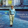 Thumbnail image for Midnight In Paris Film Review: A Half-Baked Tourist Guide To Paris
