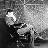 Thumbnail image for Nikola Tesla: The Inventor Genius Who Irrevocably Changed The World