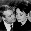 Thumbnail image for Audrey Hepburn: Icon Of Beauty And Style