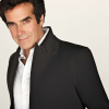 Thumbnail image for David Copperfield: The World's Most Famous Magician