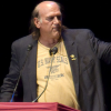 Thumbnail image for Jesse Ventura: Wrestler Turned Controversial Author and Politican