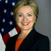 Thumbnail image for Hillary Rodham Clinton: U.S. Secretary Of State