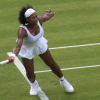 Thumbnail image for Serena Williams: Top Women's Tennis Player