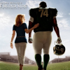 Thumbnail image for The Blind Side Film Review: Sentimentality On Overdrive