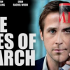 Thumbnail image for The Ides Of March Film Review: A Fresh Take On Politics