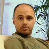 Thumbnail image for Karl Pilkington Quotes: A Different Take
