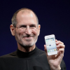 Thumbnail image for Steve Jobs: The Man Whose Myths Created A Global Phenomenon