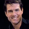 Thumbnail image for Tom Cruise: A Fine Actor Under The Dark Shadow Of Scientology