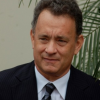 Thumbnail image for Tom Hanks Quotes: Hollywood's Leading Man