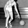 Thumbnail image for Pistol Pete Maravich: The Ultimate Showman And Basketball's First Star