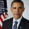 Thumbnail image for Barack Obama: New Leader Filling The Void