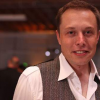 Thumbnail image for Elon Musk: Leading Contender For Man Of The 21st Century?