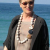 Thumbnail image for Meryl Streep: An Extraordinary Talent