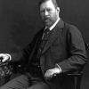 Thumbnail image for Bram Stoker: The Famous Irish Creator Of Count Dracula