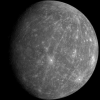 Thumbnail image for Planet Mercury: The Strange World That Supported Relativity