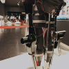 Thumbnail image for Exoskeleton Suit Impact: What It Will Mean For Our Future