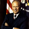 Thumbnail image for Gerald Ford Quotes: Words From Mr. Nice Guy