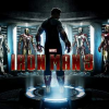 Thumbnail image for Iron Man 3 Film Review: A High Point In Cinema Blockbusters