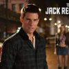 Thumbnail image for Jack Reacher Film Review: The Birth Of A New Franchise Antihero