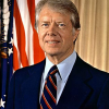 Thumbnail image for Jimmy Carter Quotes: The Peanut Farmer's Thoughts