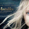 Thumbnail image for Les Miserables Film Review: A Masterful Performance That Redefines Film Musicals