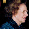 Thumbnail image for Margaret Thatcher: A Costly Legacy