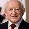 Thumbnail image for Michael D. Higgins Quotes: Irish President And Passionate Debater