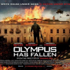 Thumbnail image for Olympus Has Fallen Film Review: Strong Contender For Worst Film Of 2013
