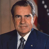Thumbnail image for Richard Nixon Quotes: 'Tricky Dicky's Memorable Sayings