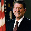 Thumbnail image for Ronald Reagan Quotes: The Gripper's Musings