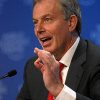 Thumbnail image for Tony Blair: The Social-Conservative Who Moved Labour To The Right