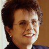 Thumbnail image for Billie Jean King Quotes: The First Women's Tennis Superstar