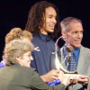 Thumbnail image for Brittney Griner Quotes: The Women's Basketball Star
