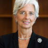 Thumbnail image for Christine Lagarde Quotes: The IMF Managing Director