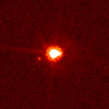 Thumbnail image for Dwarf Planet Eris: The Largest Kuiper Belt Object