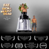 Thumbnail image for Fat, Sick And Nearly Dead Film Review: An Important Film In The Fight Against Obesity